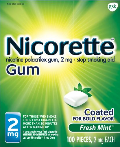 29547XI_Nicorette Fresh Mint gum_100 ct.JPG