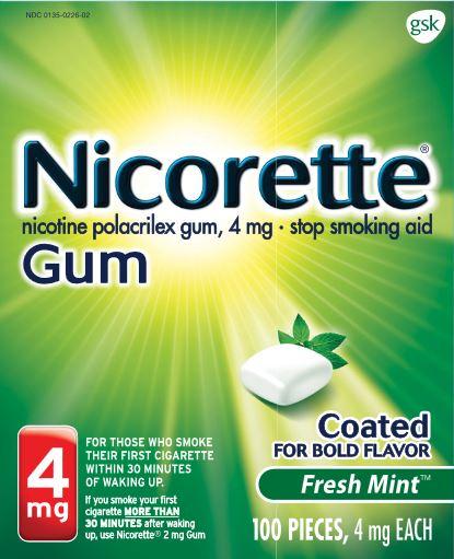 29548XI_Nicorette Fresh Mint gum 4 mg_100ct.JPG