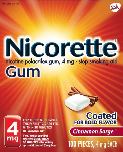 30215XG_Nicorette Cinnamon Surge 4 mg_100 ct.JPG