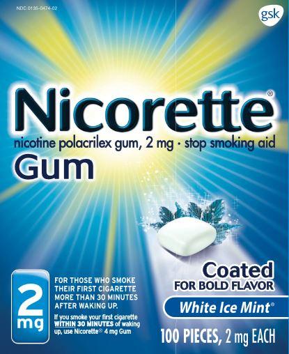 30462XG_Nicorette White Ice Mint 2 mg_ 100ct.JPG