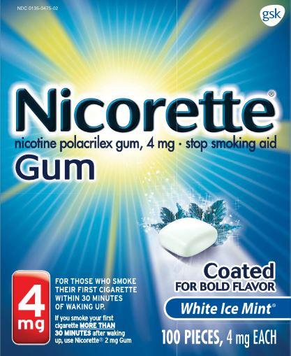 30463XG_Nicorette White Ice Mint gum 4 mg_100 ct.JPG