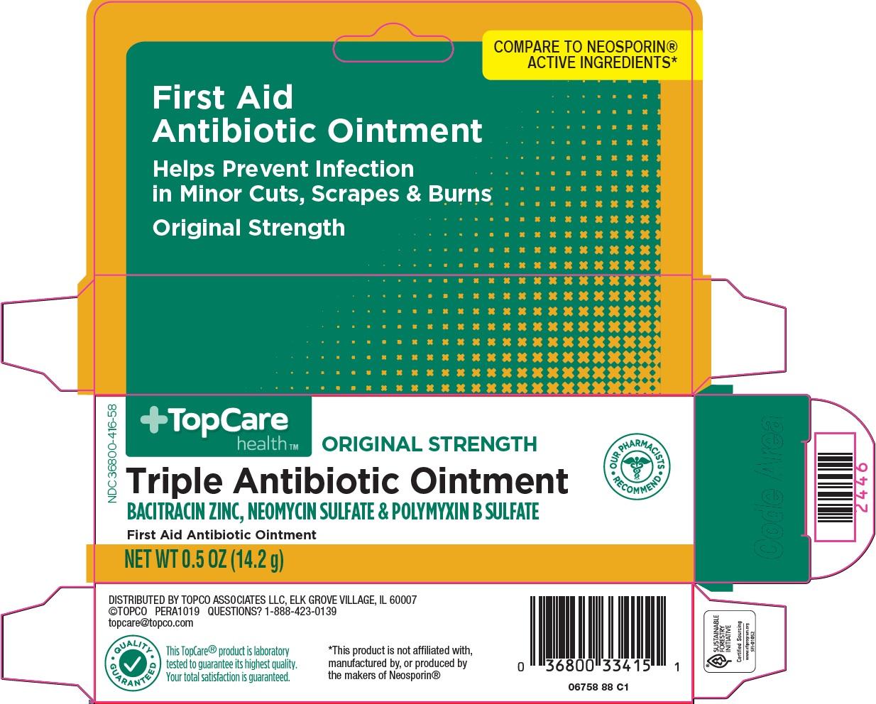 067-88-triple-antibiotic-ointment-1.jpg