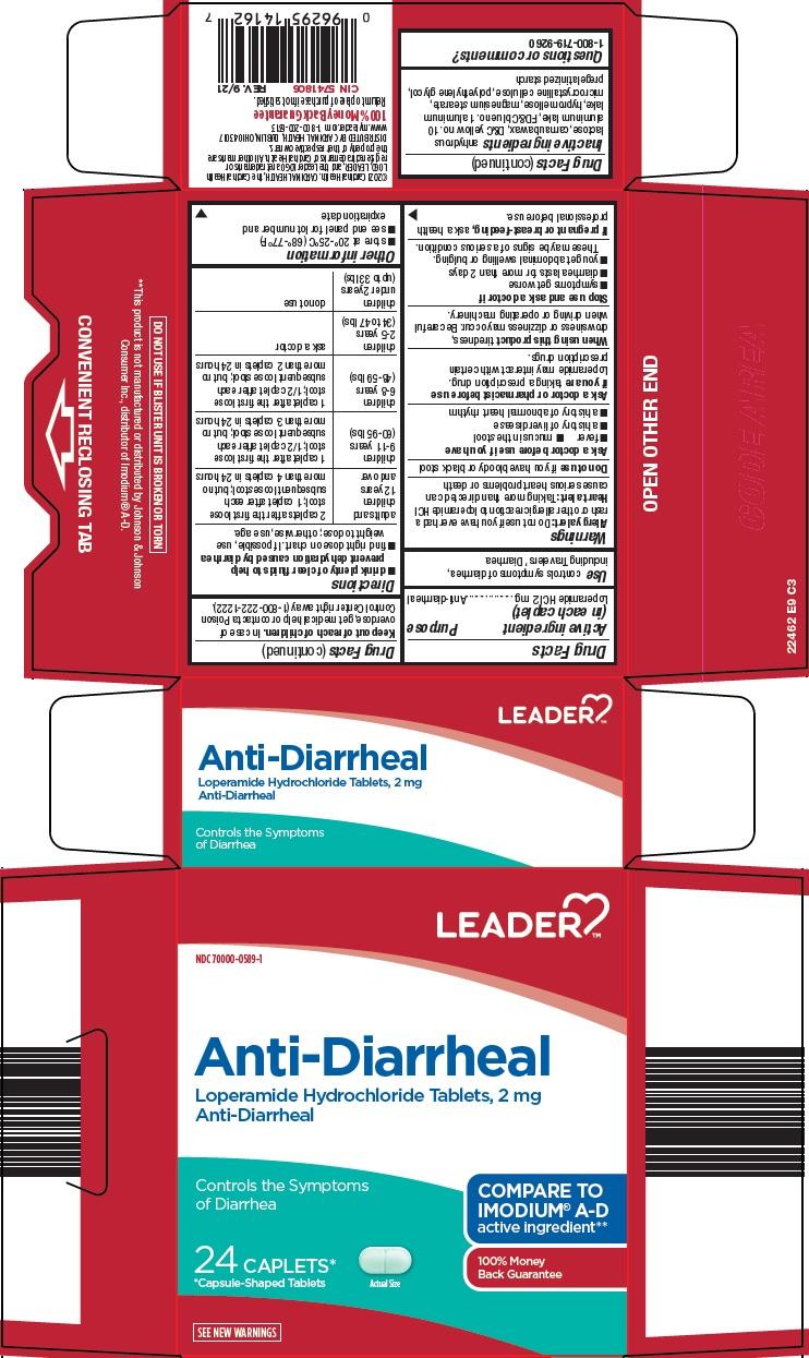 224-e9-anti-diarrheal