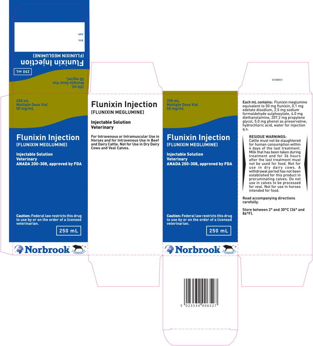 Principal Display Panel - 50mg Carton Label