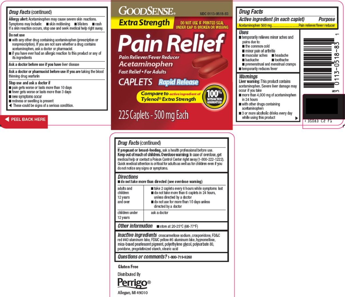 pain-relief-image