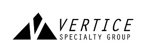Vertice Specialty Group Logo small