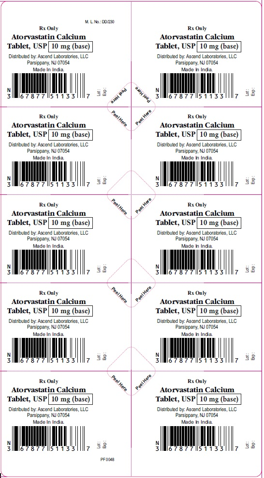 atorvastatin-10mg-10s-blisternew
