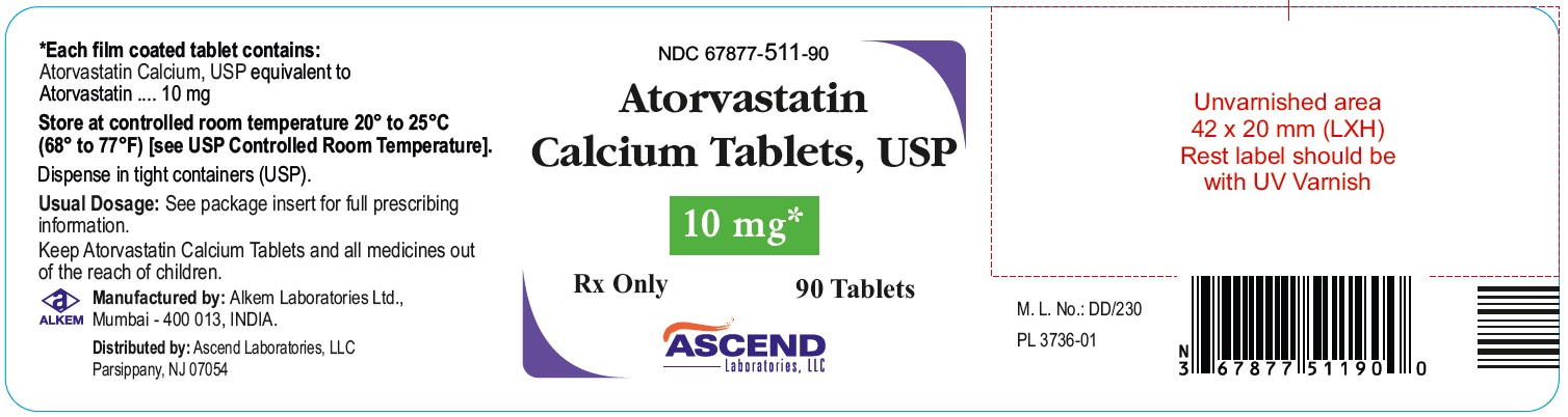 atorvastatin-10mg-90s-count-new