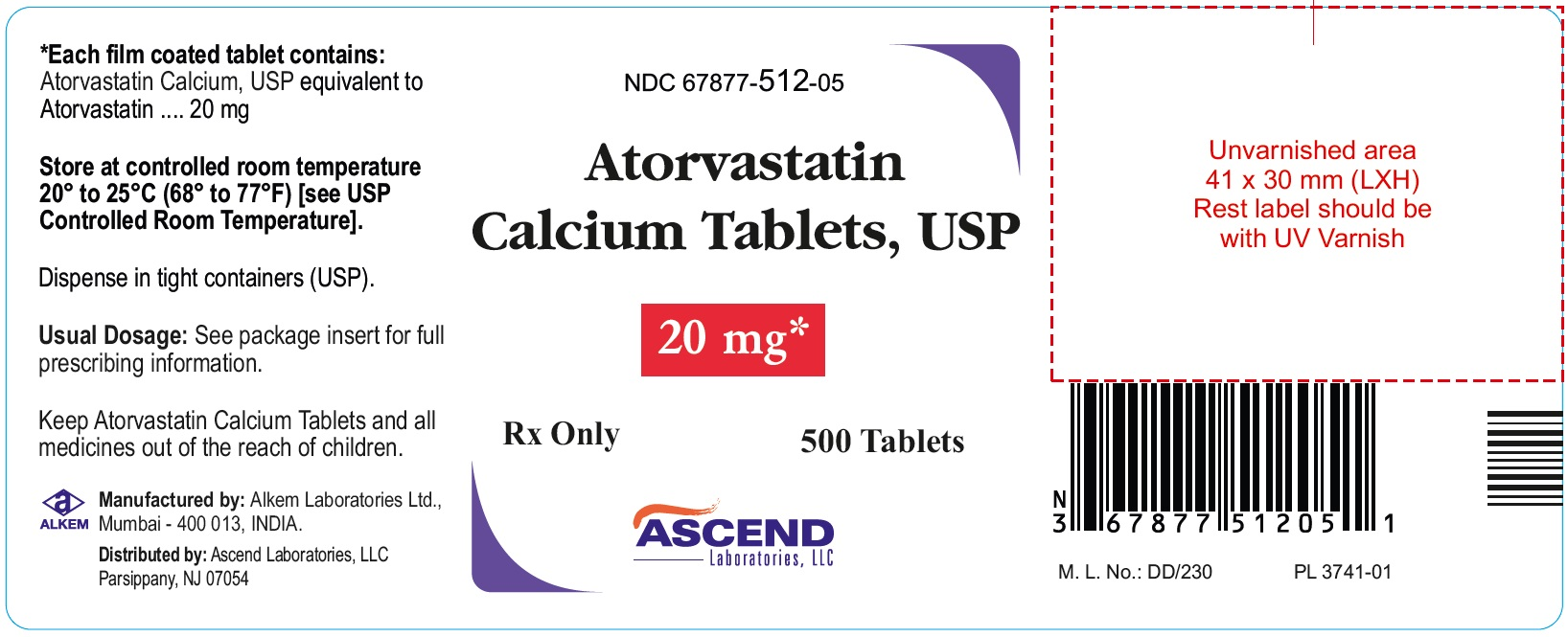 atorvastatin-20mg-500s-count-new