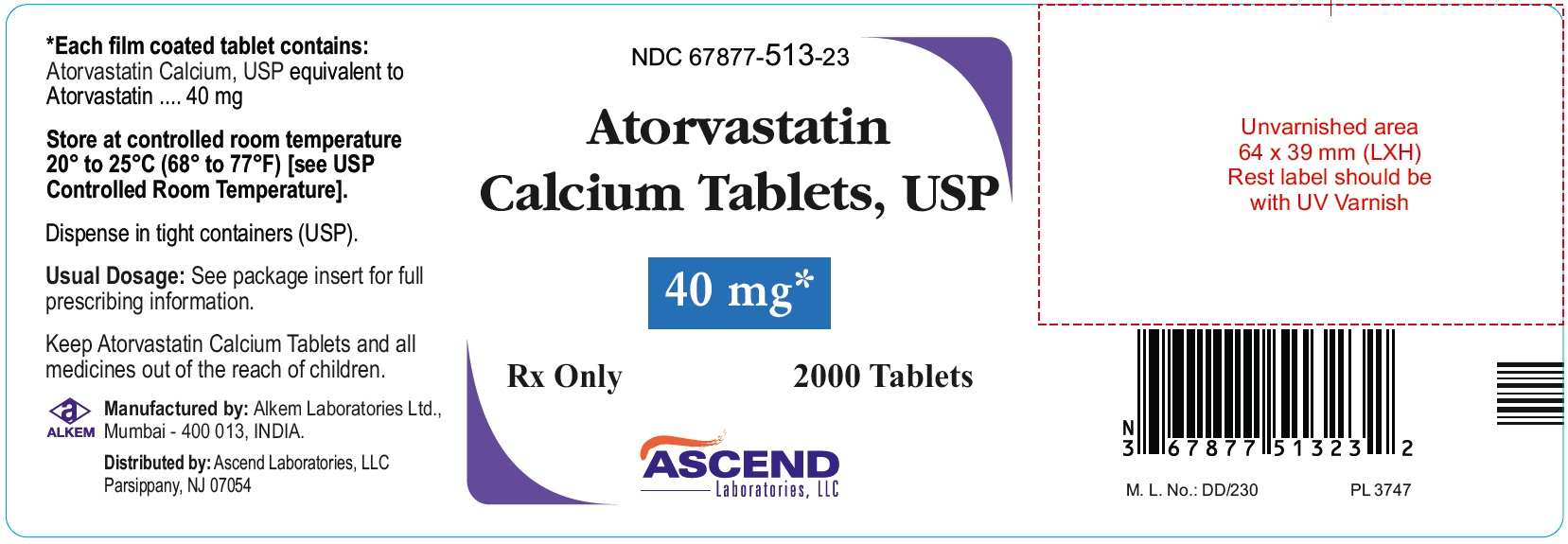 atorvastatin-40mg-2000s-count-new