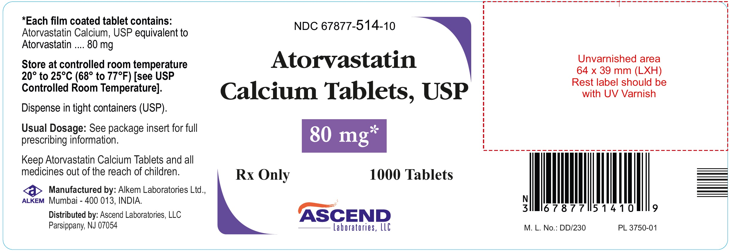 atorvastatin-80mg-1000s-count-new
