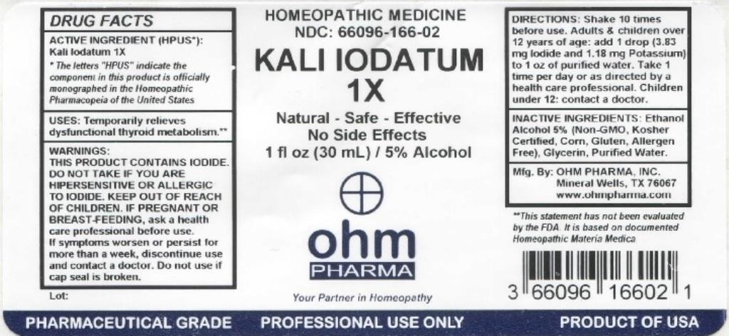 1oz bottle label