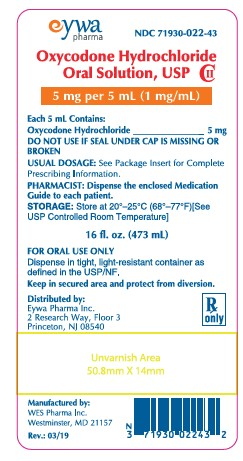 oxycodone-container2.jpg
