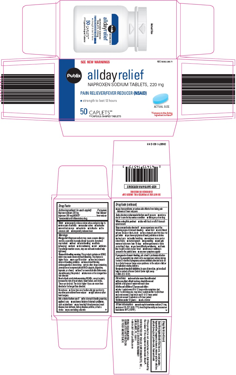 all-day-relief-image