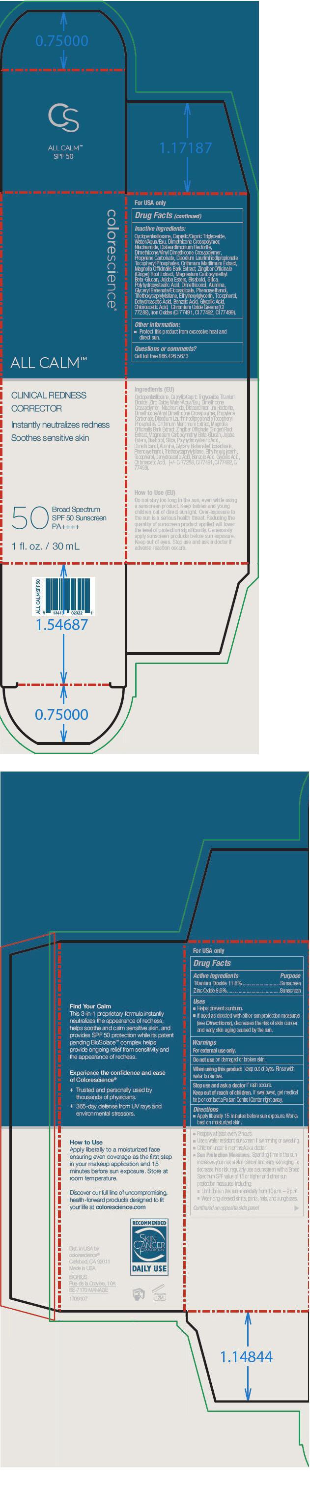 PRINCIPAL DISPLAY PANEL - 30 mL Tube Carton