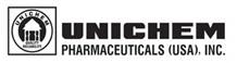 Unichem Logo