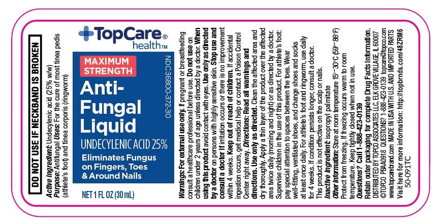 Top Care_Anti-Fungal Nail Solution_50-091TC 12.24.01 PM.jpg