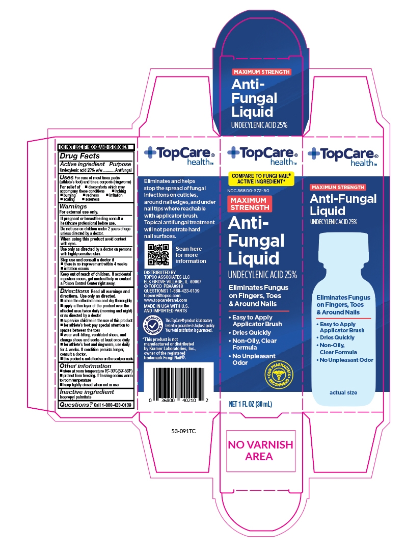 Top Care_Anti-Fungal Nail Solution_53-091TC 12.24.01 PM.jpg