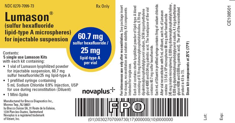 lumason-box-of-5-kits-label