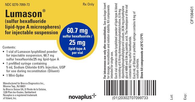 lumason-carton-label