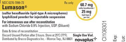 lumason-vial-label