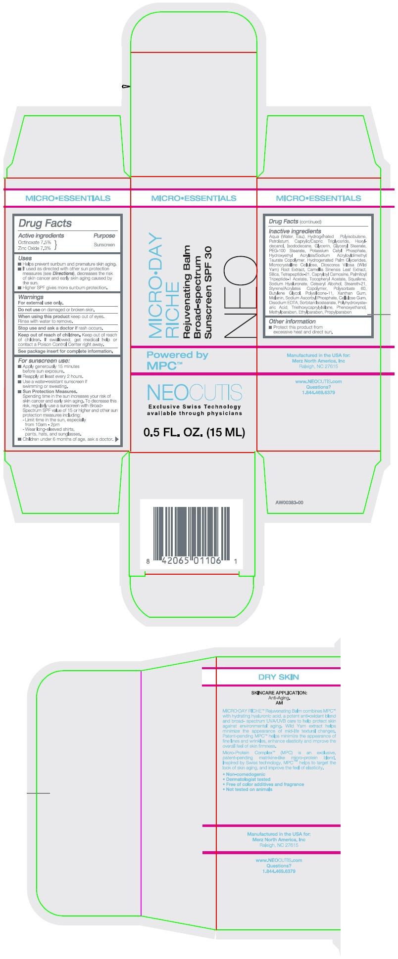 PRINCIPAL DISPLAY PANEL - 15 ML Tube Carton