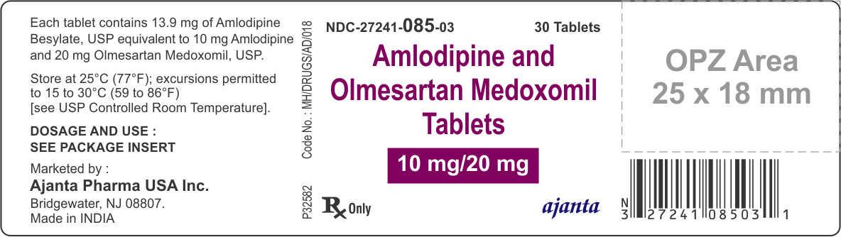 Amlodipine_and_olmesartan_Tablets10-20_30