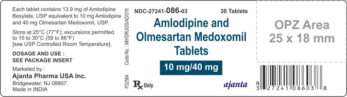 Amlodipine_and_olmesartan_Tablets10-40_30