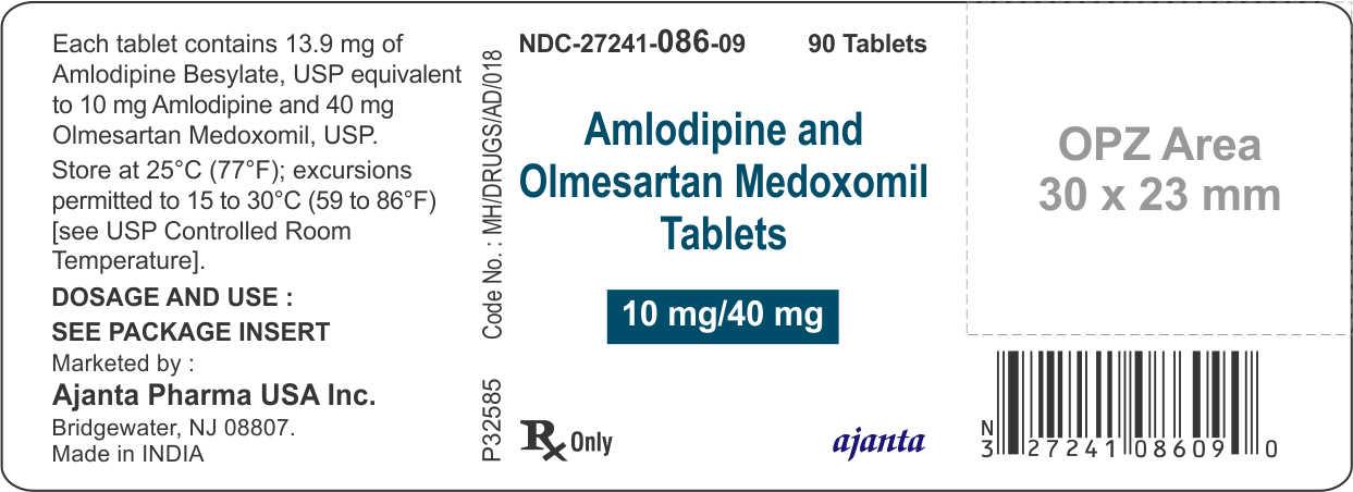 Amlodipine_and_olmesartan_Tablets10-40_90