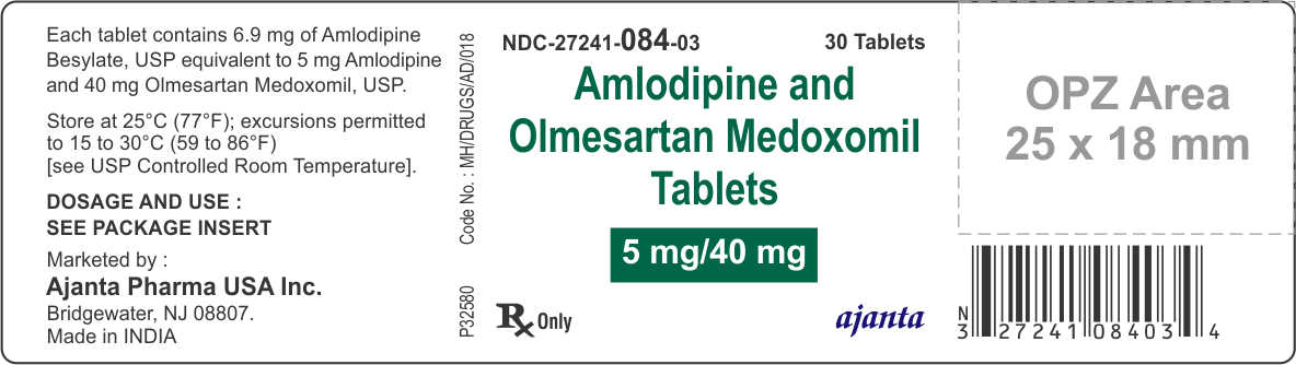 Amlodipine_and_olmesartan_Tablets5-40_30