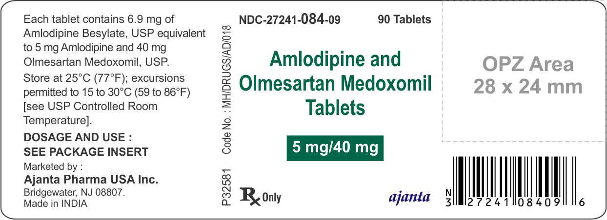 Amlodipine_and_olmesartan_Tablets5-40_90