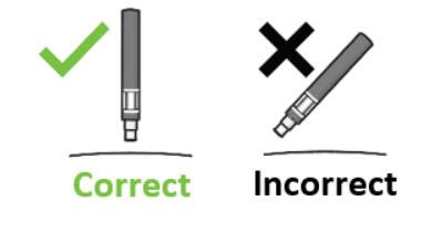Correct/Incorrect image
