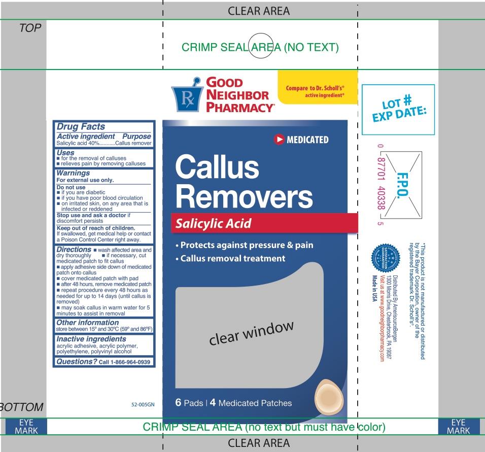 GNP Callus Removers_52-005GN.jpg