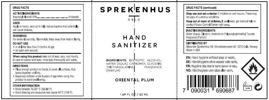 01b LBL_Hand Sanitizer_50mL