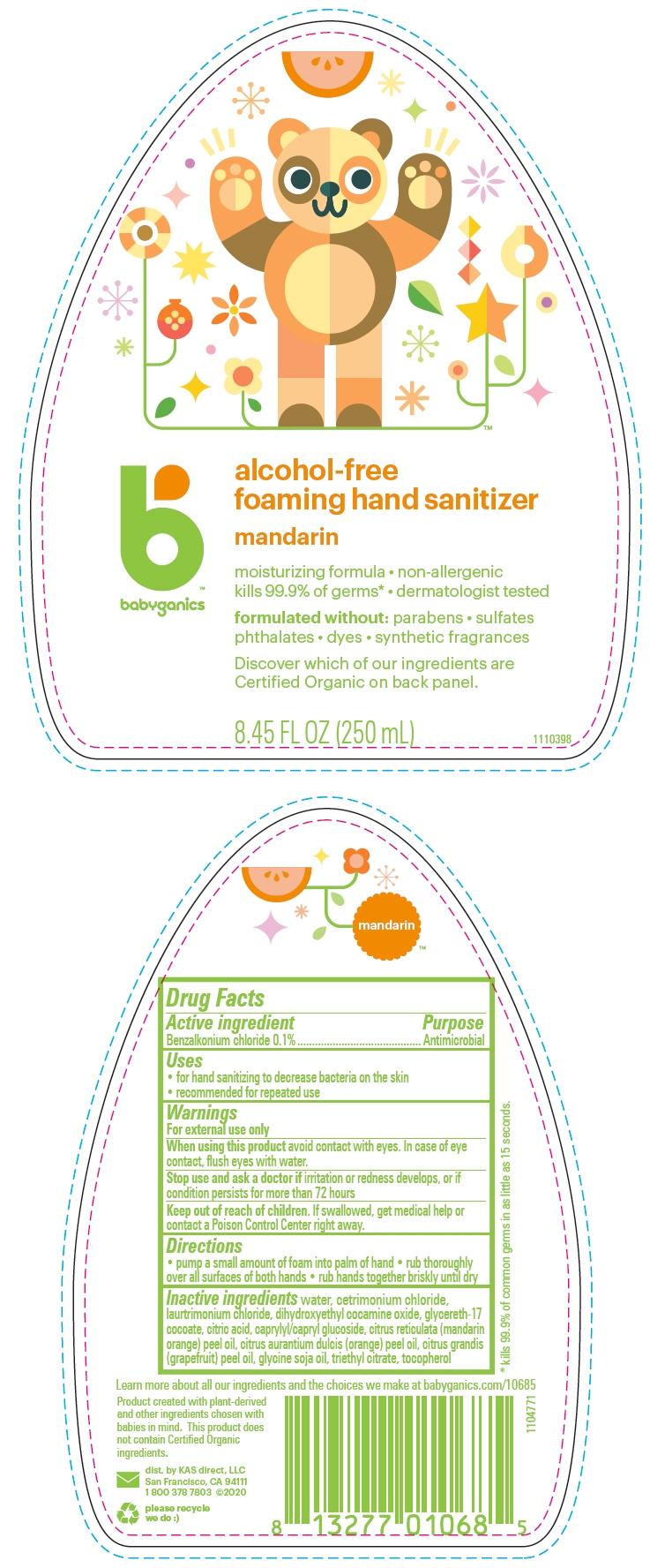 PRINCIPAL DISPLAY PANEL - 250 mL Bottle Label