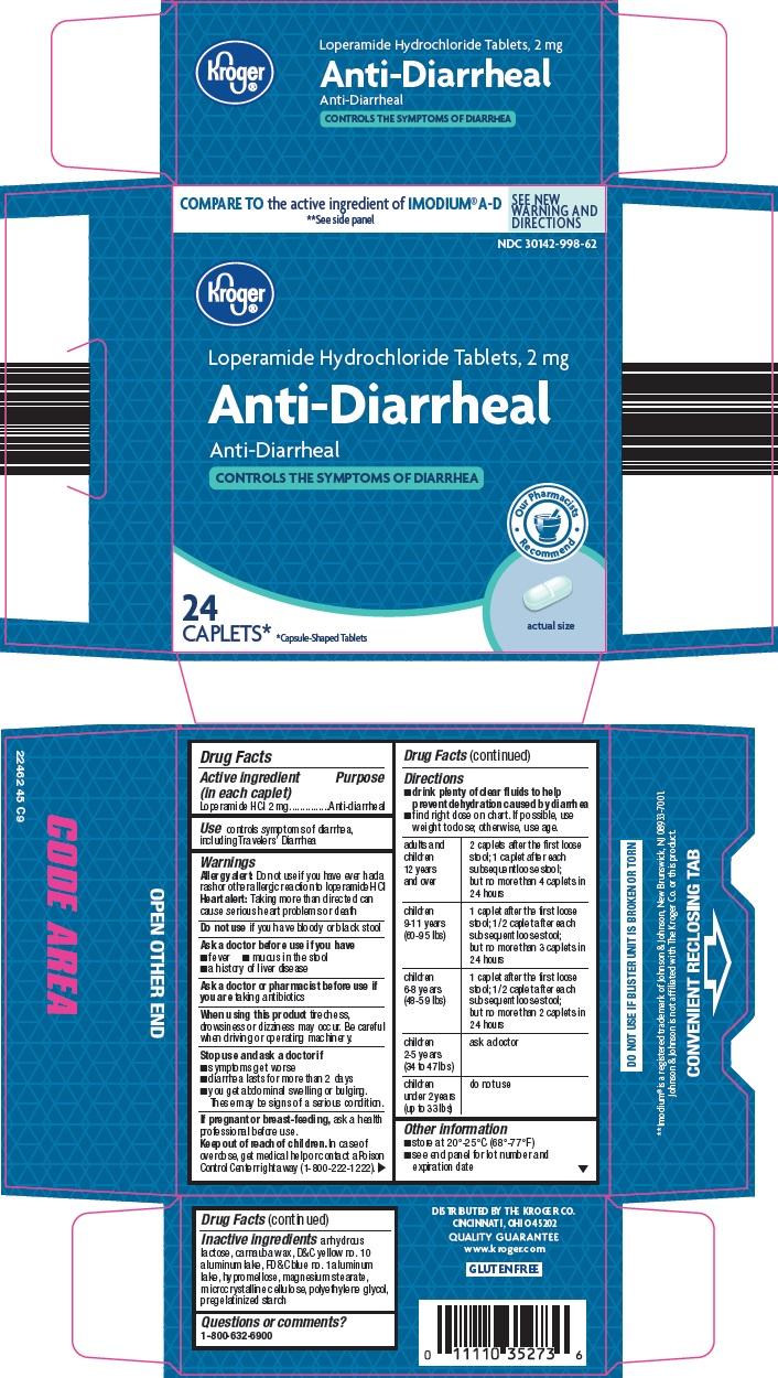 anti-diarrheal image