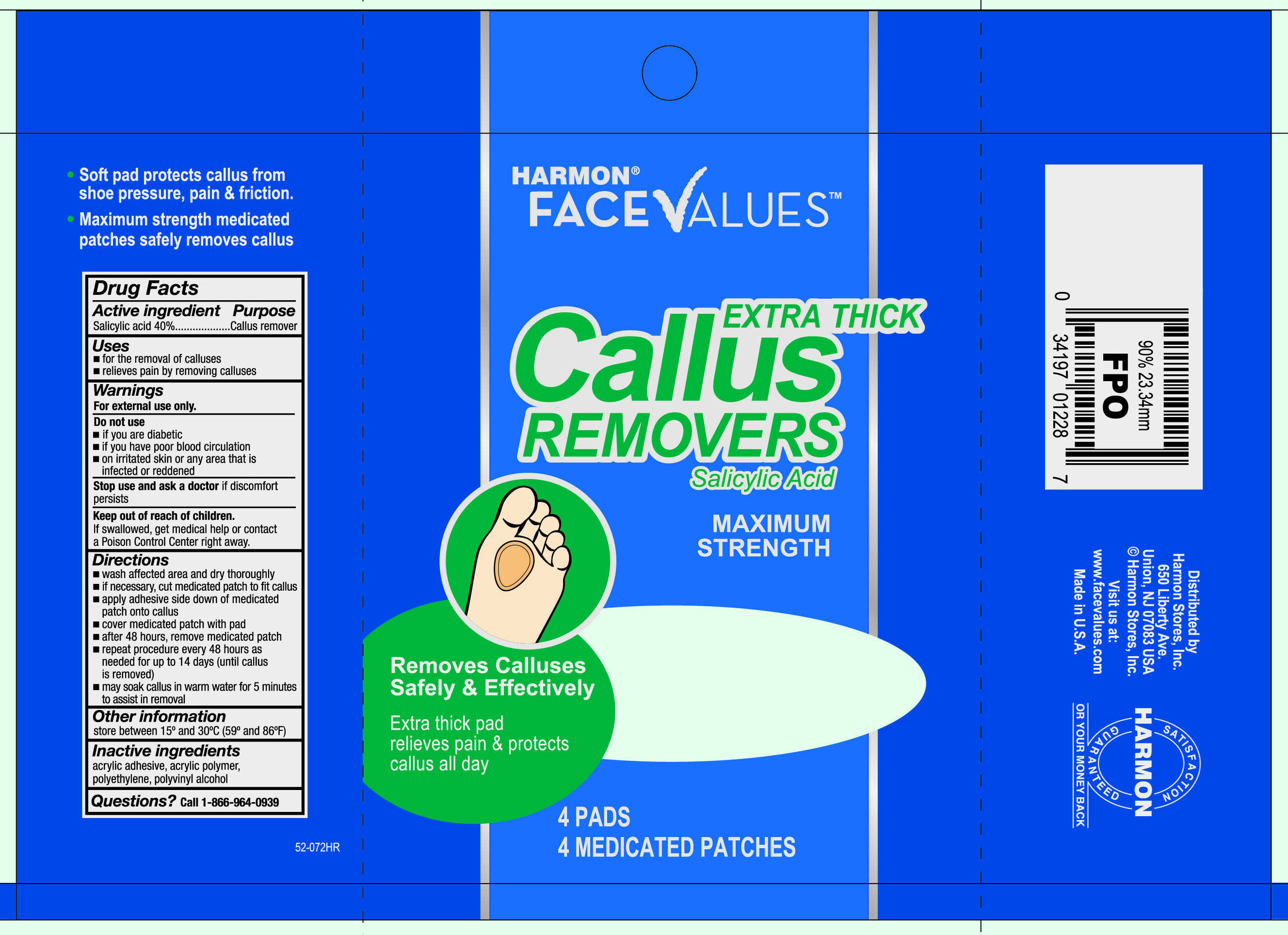 Harmon Extra Thick Callus Remover.jpg