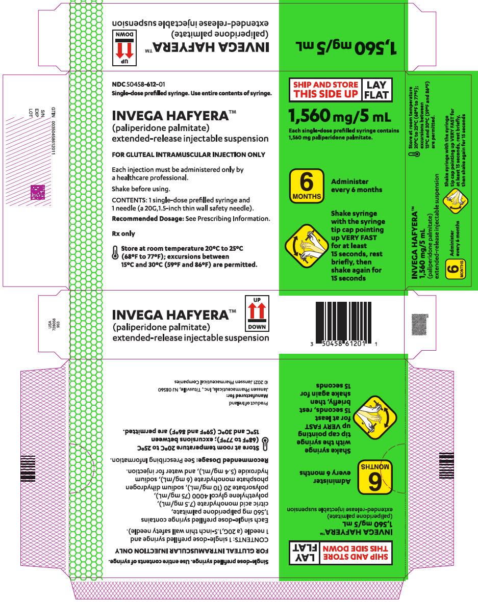 PRINCIPAL DISPLAY PANEL - 5 mL Syringe Carton