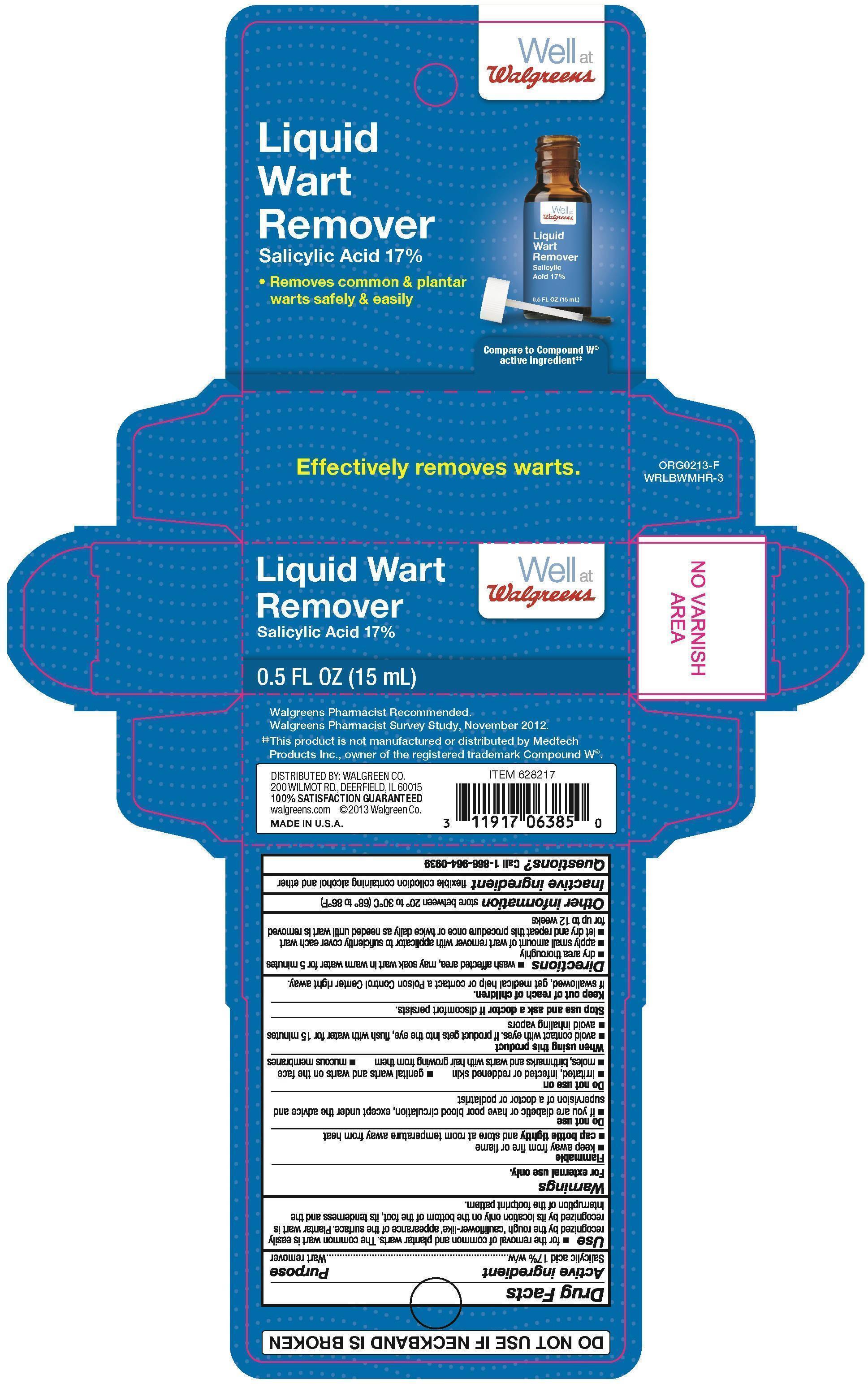 Well at Liq Wart Remover BOX.jpg