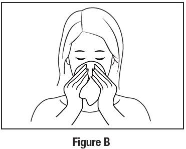 figure-b.jpg