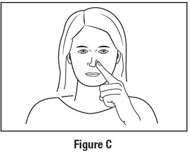 figure-c.jpg