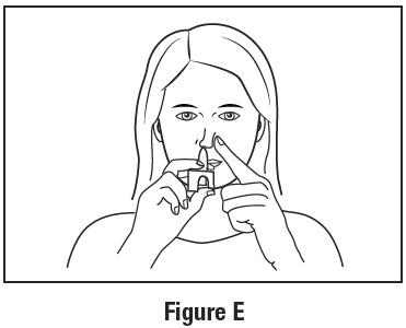 figure-e.jpg