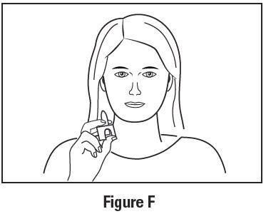 figure-f.jpg