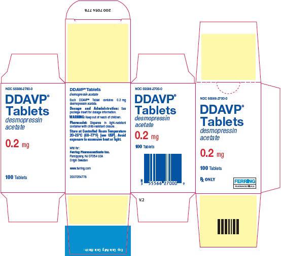 PRINCIPAL DISPLAY PANEL - 0.2 mg Tablet Bottle Carton