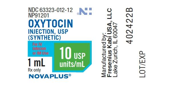 np91201-vial