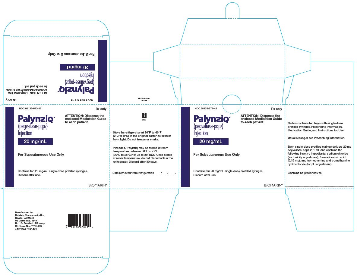 20 mg Carton (Multi Pack)
