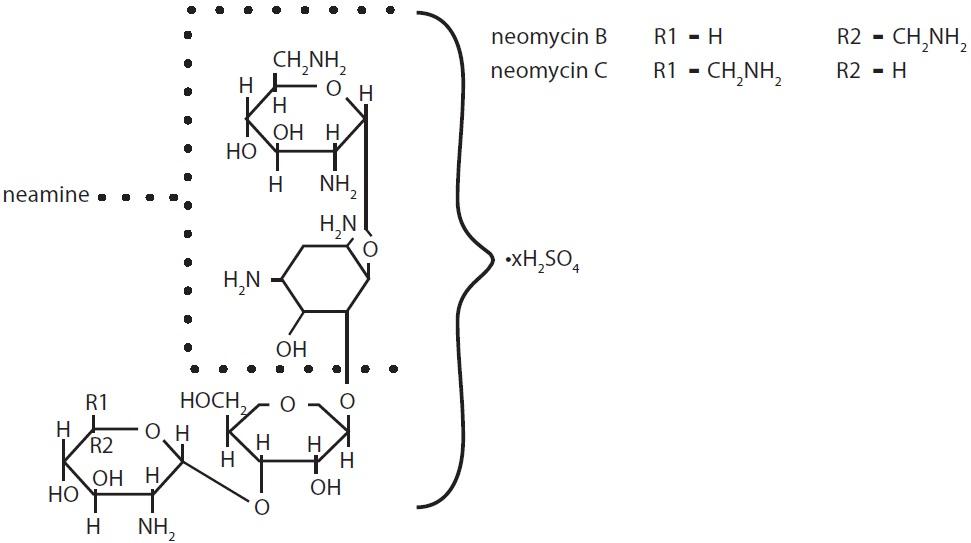 Structural Formula Image 2
