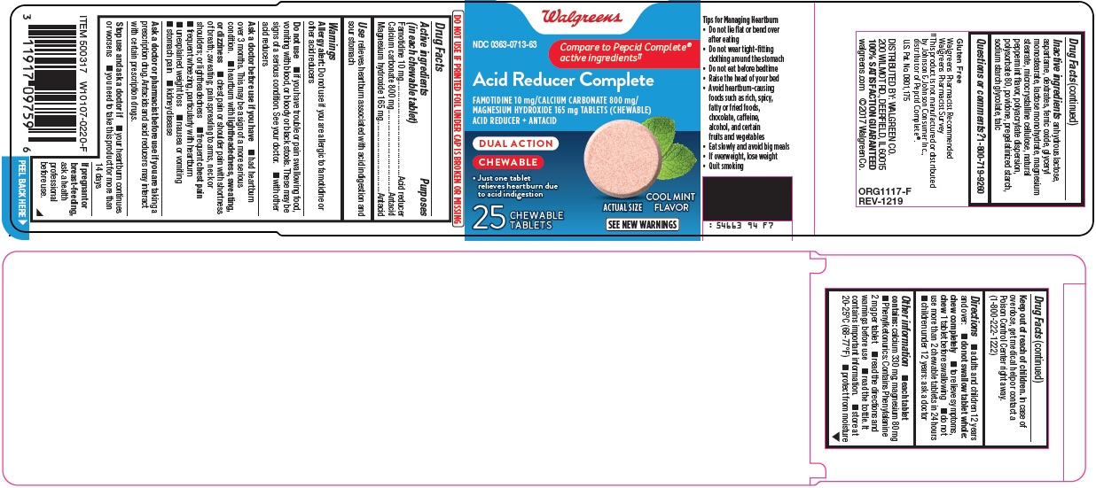 546-94-acid-reducer-complete.jpg