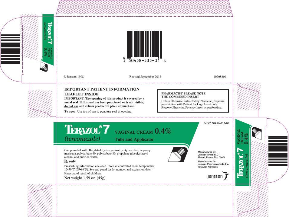 PRINCIPAL DISPLAY PANEL - 45g Tube Carton