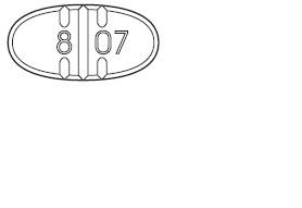 Trazodone Hydrochloride Tablets USP